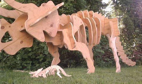 Wood-Dinosaur-Skeleton-Plans