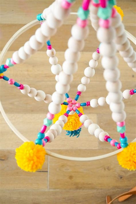 Wood-Diy-Pom-Maker