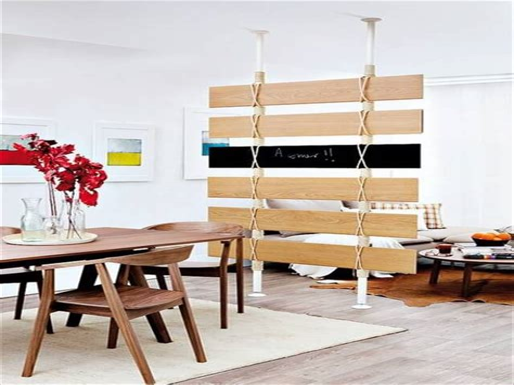 Wood-Diy-Room-Decor