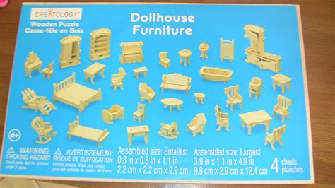Wood-Dollhouse-Furniture-Plans-Free