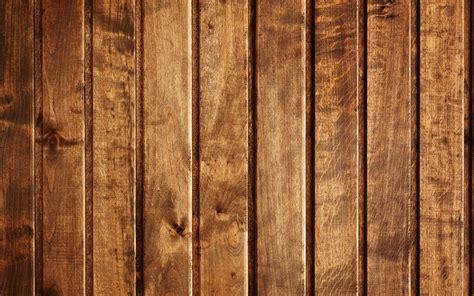 Wood-Download