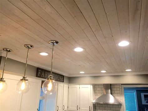 Wood-Drop-Ceiling-Diy