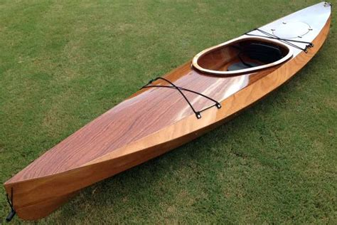 Wood-Duck-Kayak-Plans