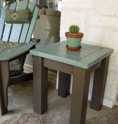 Wood-End-Tables-Diy