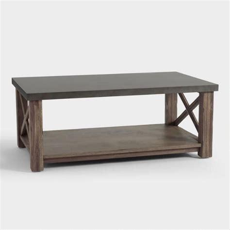 Wood-Farmhouse-Duncan-Coffee-Table