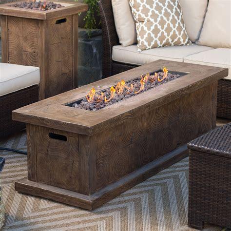 Wood-Fire-Pit-Table-Plans