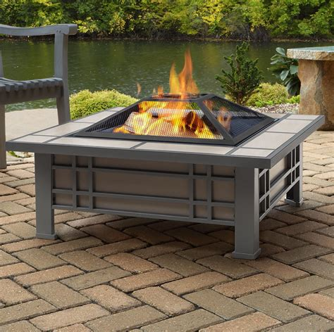 Wood-Fire-Table-Plans