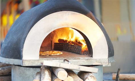 Wood-Fired-Pizza-Oven-Building-Plans