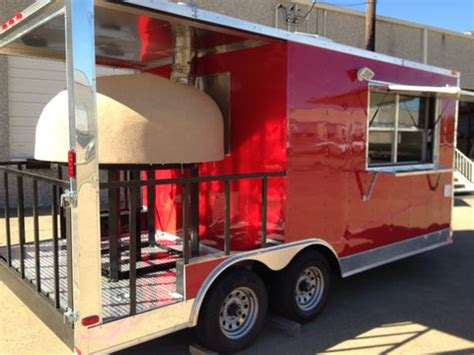 Wood-Fired-Pizza-Oven-Trailer-Plans