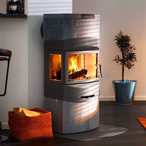 Wood-Fired-Stove-Plans