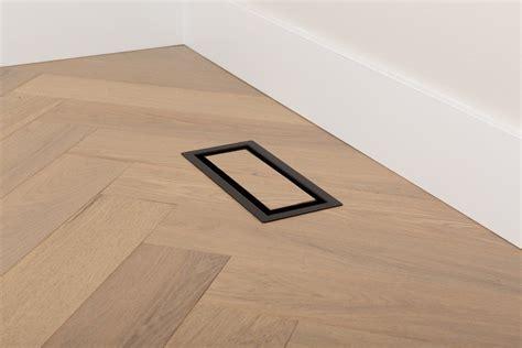 Wood-Floor-Vent-Plans