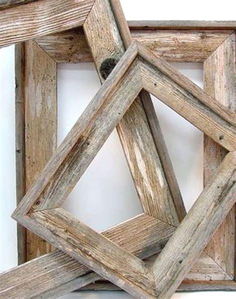 Wood-Frame-Diy-Decor