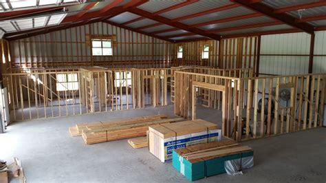 Wood-Framed-Metal-Building-Plans