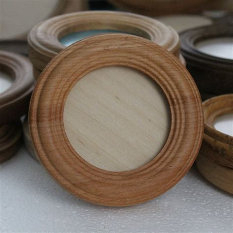 Wood-Frames-For-Needlework-Projects