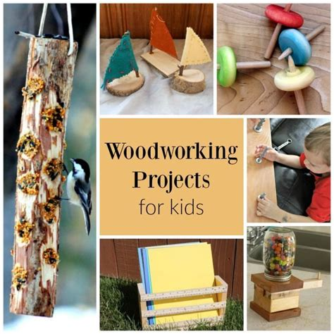 Wood-Game-Easy-Kids-Hammer-Plans