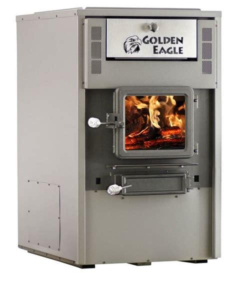 Wood-Gas-Burner-Plans-For-Add-On-Wood-Burner