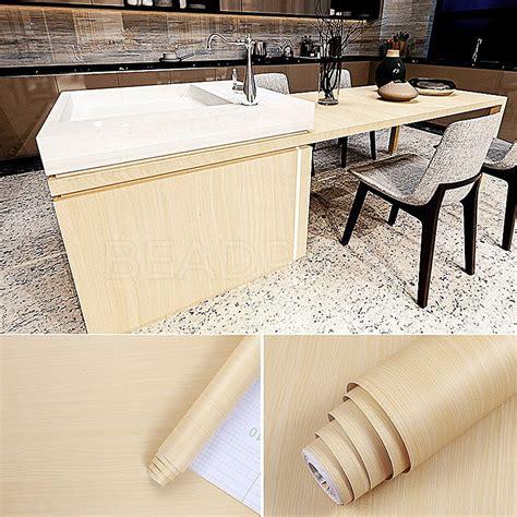 Wood-Grain-Contact-Paper-Diy