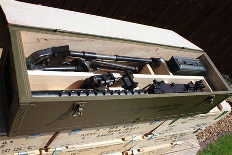 Wood-Gun-Crate-Plans