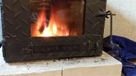 Wood-Heater-Secondary-Burn-Diy