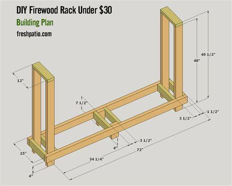 Wood-Holder-Plans
