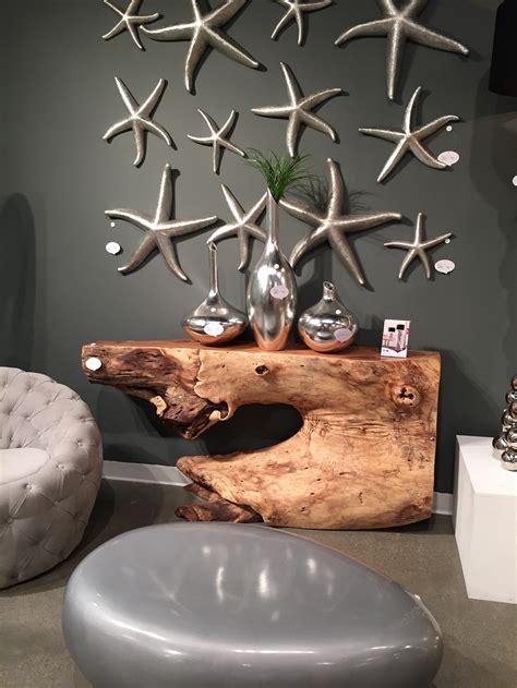 Wood-Home-Decor-Ideas