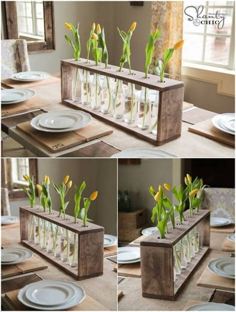 Wood-Ideas-For-Home