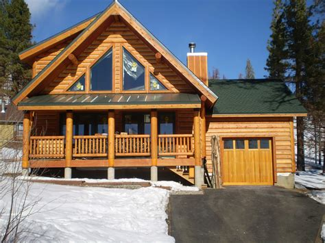 Wood-Kennel-Plans
