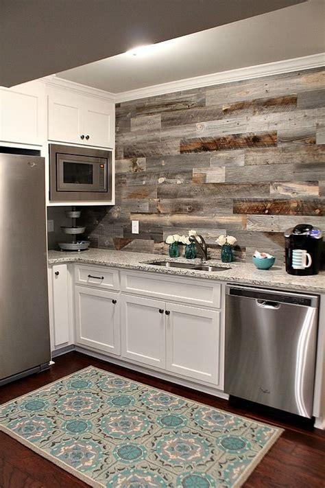 Wood-Kitchen-Backsplash-Diy