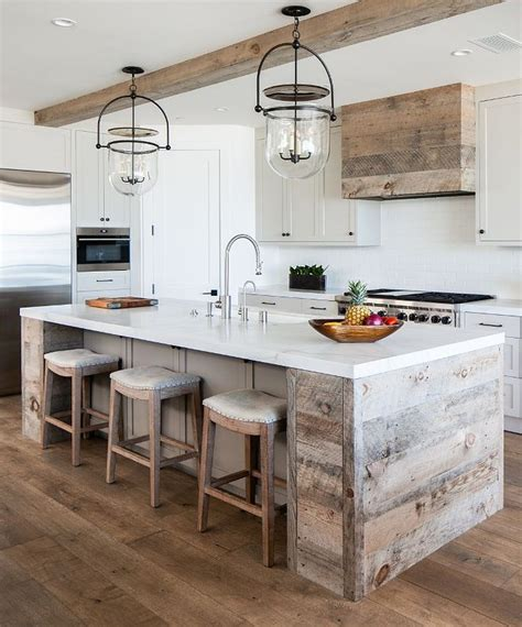 Wood-Kitchen-Island-Plans