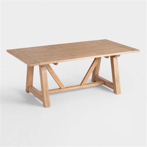 Wood-Leona-Farmhouse-Extension-Dining-Table