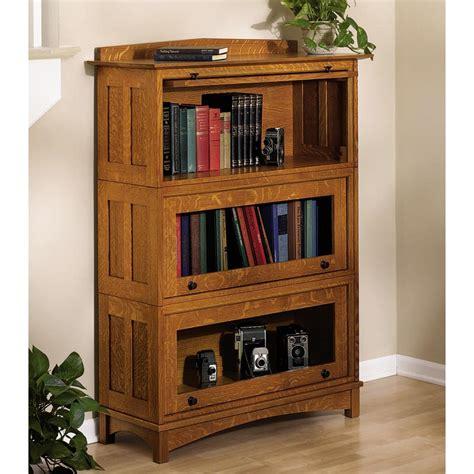 Wood-Magazine-Bookcase-Plans