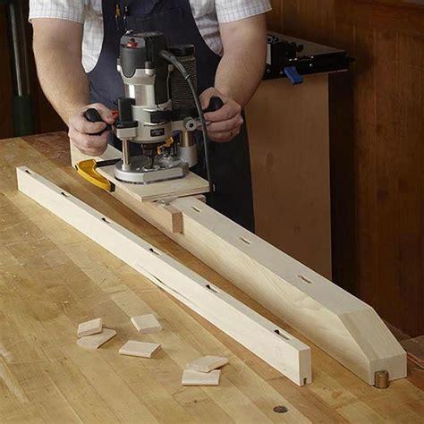 Wood-Magazine-Jig-Plans
