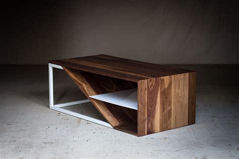 Wood-Metal-Furniture-Designs