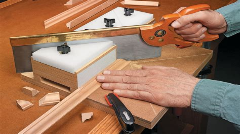 Wood-Miter-Box-Plans