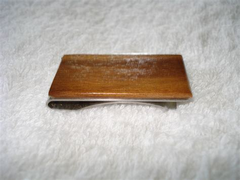 Wood-Money-Clip-Plans