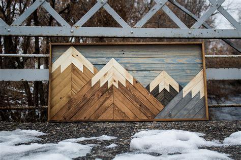 Wood-Mountain-Art-Plans