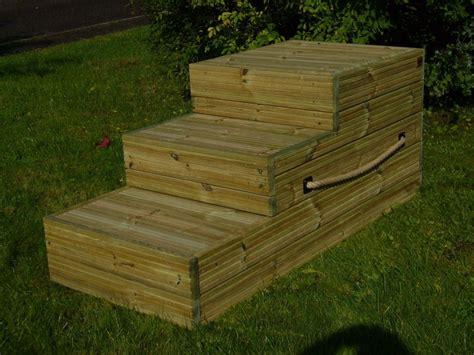 Wood-Mounting-Block-Plans