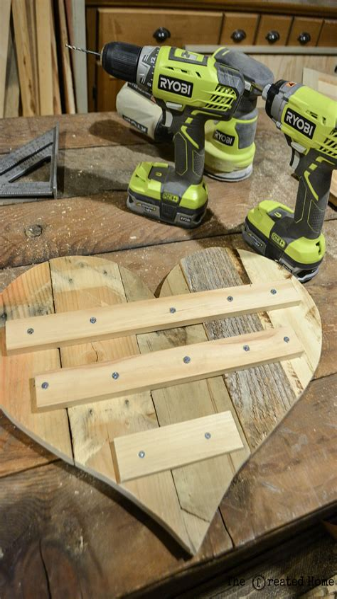 Wood-Pallet-Diy-Pinterest