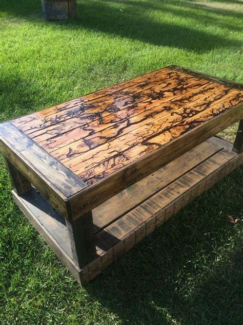 Wood-Pallet-Ideas-Plans