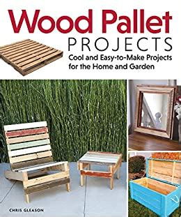 Wood-Pallet-Projects-Chris-Gleason-Pdf