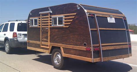 Wood-Paneled-Camper-Diy