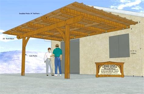 Wood-Patio-Cover-Plans-Free