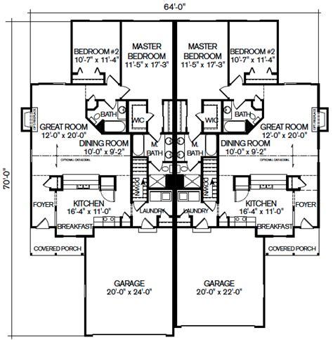Wood-Plans-Moines-Iowa