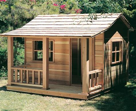 Wood-Playhouse-Designs-Plans