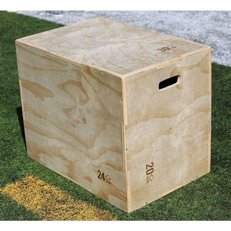 Wood-Plyo-Box-Plans