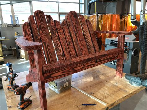 Wood-Projects-For-High-Schoolers