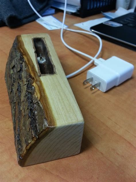 Wood-Projects-To-Make-For-Your-Girlfriend