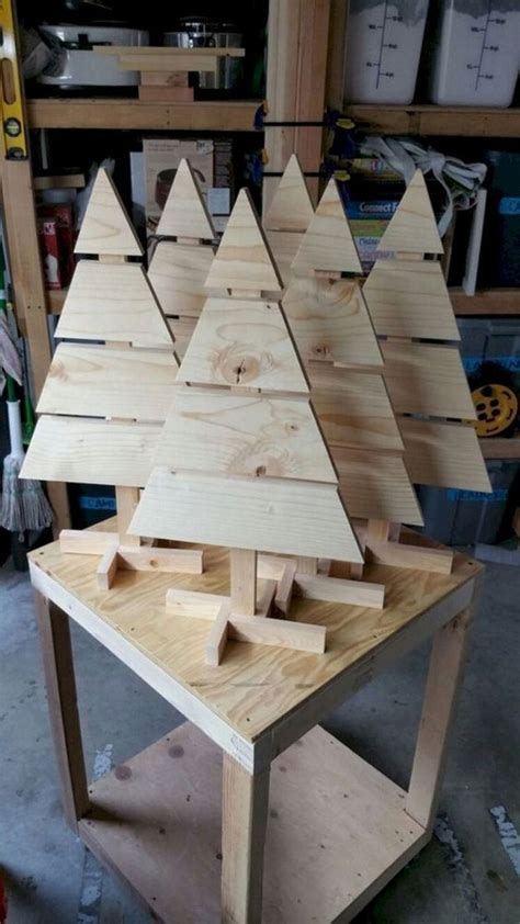 Wood-Projects-To-Make-Out-Of-Cedar