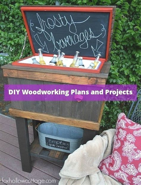 Wood-Projects-With-2x2