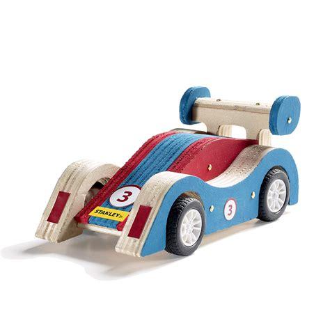 Wood-Race-Car-Diy